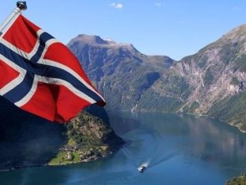 Norveç'te Eğitim