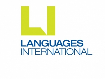 Languages International Auckland Dil Okulu