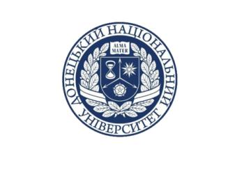 Donetsk Ulusal Universitesi