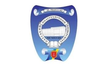 Ukrayna Ulusal Politeknik Üniversitesi