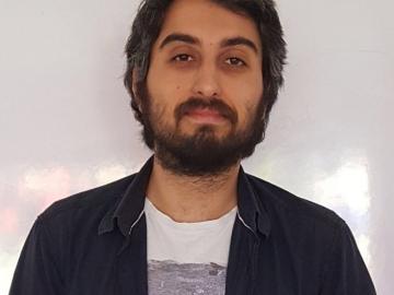 Furkan Okumuşoğlu
