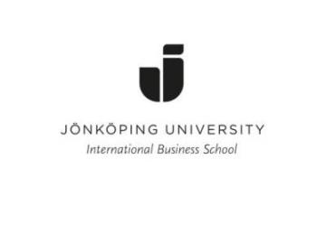 Jöhnköping Universty