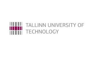 Tallin Universty of Technology
