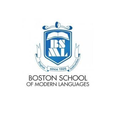 Boston School of Modern Languages