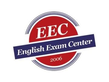 English Exam Center