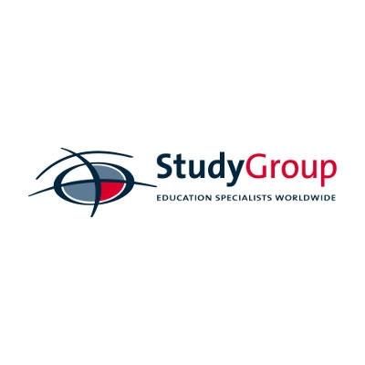 Study Group