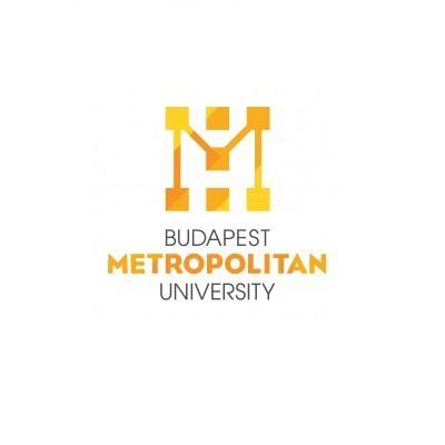 Budapest Metropolitian Universty