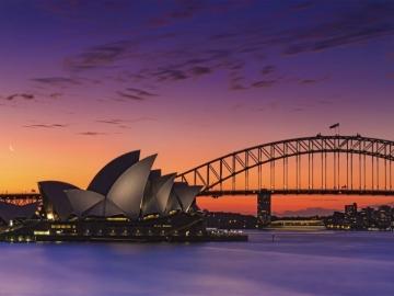 Avustralya İngilizce Eğitimi ve Dil Kursları