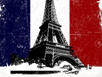 Fransa Fransızca Eğitimi ve Dil Kursları