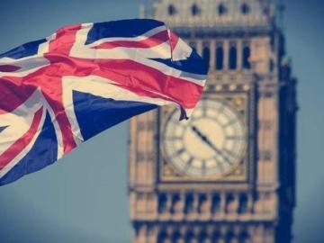 İngiltere İngilizce Eğitimi ve Dil Okulları