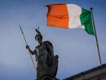 İrlanda İngilizce Eğitimi ve Dil Kursları