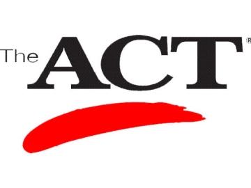 ACT (American College Test) Sınavına Hazırlık Kursu