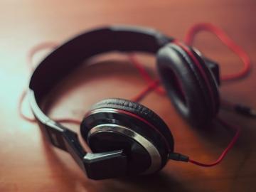 TSK Dinleme Sınavlarına Hazırlık Kursu