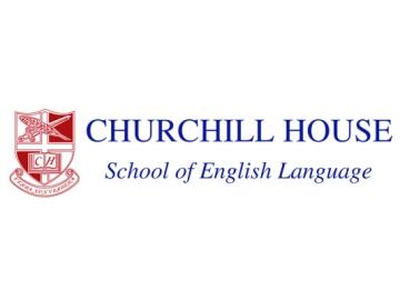 Churchill House Yurt Dışı Yaz Okulları