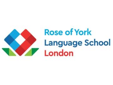 Rose of York Özel Amaçlı İngilizce Okulu