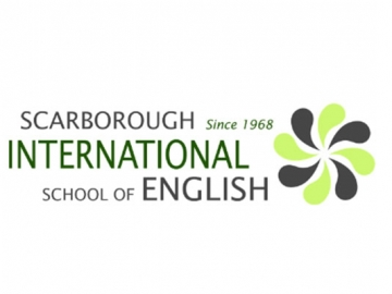 Scarborough International School of English