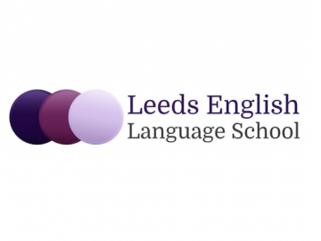 Leeds English Language School