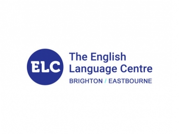 The English Language Centre - Brighton - Eastbourne
