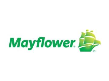 MayFlower İngilizce Dil Okulu