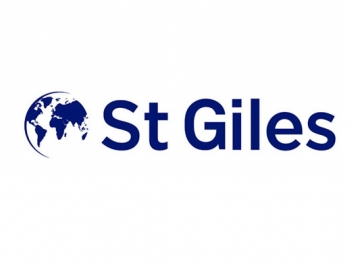 St.Giles International ABD