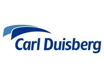 Carl Duisberg Almanca Dil Okulu