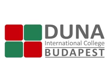 Budapeşte Duna Koleji