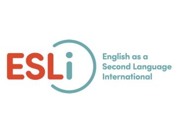 ESLI Uluslararası Dil Okulu