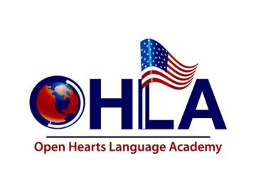 OHLA Üniversite Yerleşim Programı
