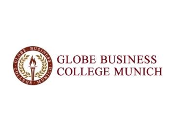 Globe İşletme Okulu Munich