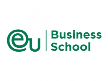 EU Avrupa İşletme Okulu
