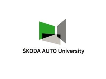SKODA AUTO Üniversitesi