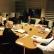 Şirketler ve Kurumlar için İngilizce Kursları