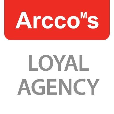ARCCOMS Association