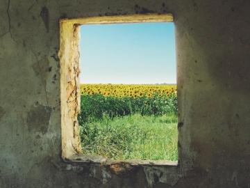 Ukrayna'da Yaşam Masrafları 2019