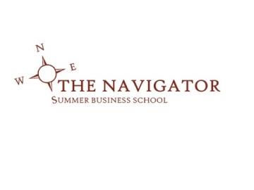 Navigator İşletme Yaz Okulu Programı
