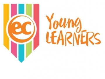EC English Çocuklar için Yaz Okulu