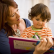 Çocuklara Yabancı Dil Öğretmek