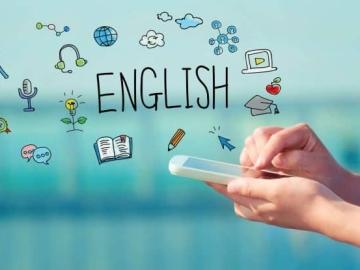 Dünden Bugüne İngilizce'nin Değişimi