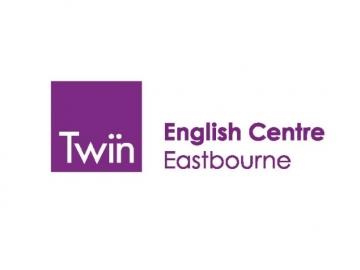 Twin LTC Language Teaching Centres