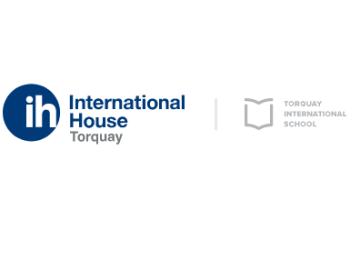 IH - Torquay International School