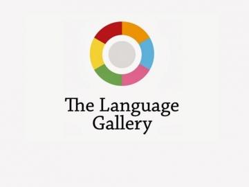 The Language Gallery İngilizce Dil Okulu