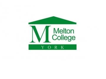 Melton Kolej York İngilizce Dil Okulu