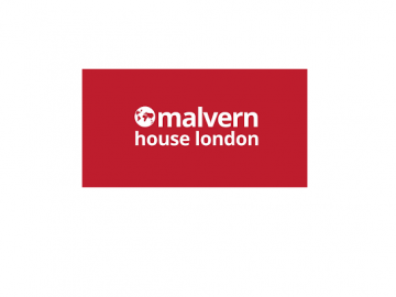 Malvern House Londra