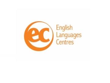 EC English Language Centres - İngiltere