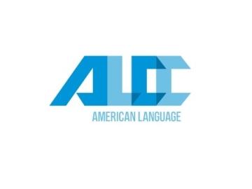 ALCC American Language New York