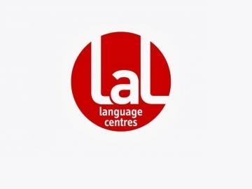LAL İngilizce Dil Okulları - Malta