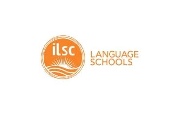ILSC Dil Okulları - Kanada