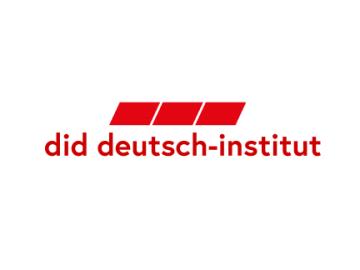 DID Institut Almanca Dil Okulu