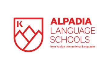 Alpadia Language School - İsviçre