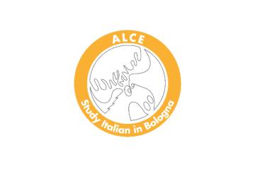 ALCE Bologna İtalyanca Dil Okulu